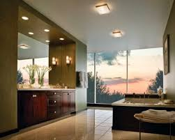 Led Lights Bathroom 33 Cool Concepts For Led Ceiling Lights And Wall Lights 2015