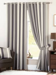 Light Silver Curtains And Silver Curtains Colour Combinations Best Curtains