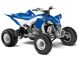 yamaha pictures 2013 raptor yfz450r atv review and specifications