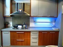 modern kitchen cabinet kitchen kerala contemporary homes elevations modern kitchen