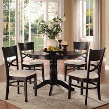 Kitchen  Dining Room Furniture Youll Love Wayfair - Dining kitchen table