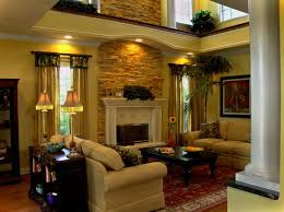 Home Decorators Ideas 100 Lake Home Decor Ideas Fresh Cottage Lake House Plans