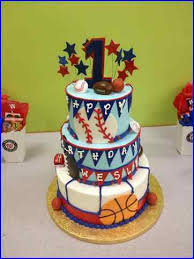 birthday cake ideas for 2 year old boy home design ideas