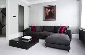 urban living room decorating ideas modern house interior design living room living room simply living room decor