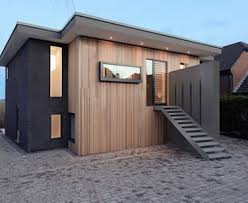 27 best modern aluminium windows images on pinterest aluminium