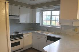 small kitchen reno ideas small kitchen remodel ideas best 25 small u shaped kitchens