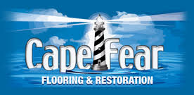 cape fear flooring sales installation fayetteville nc