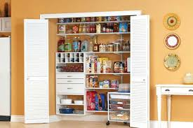 kitchen closet ideas kitchen closet ideas kitchen shelves ideas walk pantry storage