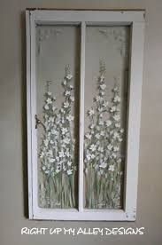best 25 window frame art ideas on pinterest old window art old