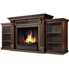 Electric Fireplace Insert Home Depot Electric Fireplace Home Depot Electric Fireplace In