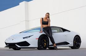 and white lamborghini pretty and white lamborghini huracan front side sssupersports