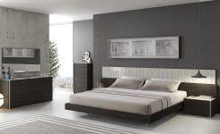 Best 10 Blue Comforter Sets by Brilliant Manificent Bedroom Comforters Best 10 Blue Comforter