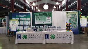 illinois 4 h alumni association home facebook