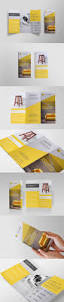 Ashley Furniture Card by Best 10 Furniture Brochure Ideas On Pinterest Furniture Catalog
