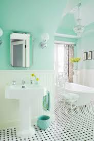 inspired bathroom guest bath vintage inspired bathroom nashville