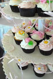 country bakery design images cake 300x273 walmart wedding