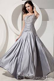 silver grey dresses wedding get elegantly outstanding for your wedding with a beautiful silver