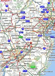 New Jersey wild swimming images New jersey swimming holes and hot springs swimmingholes info GIF