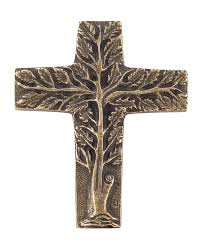crosses for sale christian crosses catholic christian gifts creator mundi