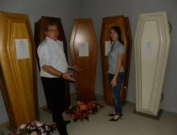 chambre des metiers 34 chambre des metiers montpellier 0 les r233f233rences de la chambre