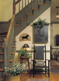 36 best painted stair images on pinterest stairs painted stairs