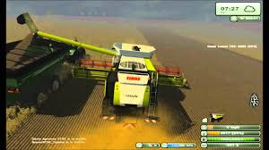 Midwest United States Map by Farming Simulator 2013 Midwest Usa Map Youtube