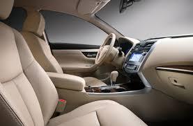 nissan teana 2015 interior nissan teana стоимость цена характеристика и фото автомобиля