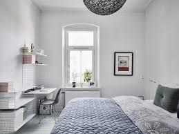 apartment bedroom romantic pink apartment bedroom decor romantic