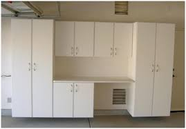 kitchen cabinets in garage kitchen cabinets ideas kitchen garage cabinets garage workbench and