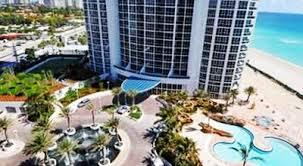 Trump Palace Floor Plans Trump Palace Vladimir Davydov Florida Dream Realty U0026 Mortgage