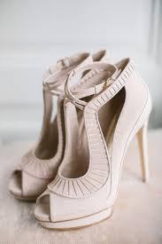 Halloween Wedding Shoes by The 141 Best Images About Bruidsschoenen On Pinterest Wedding