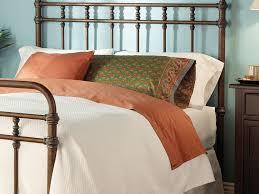 bed frame ikea bed frame king pcd homes cal wicker platform