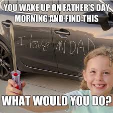 Funny Fathers Day Memes - father s day jokes and dad memes