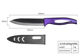 razor sharp kitchen knives ceramic razor sharp knives ryansrubs