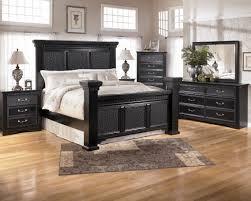 western metal bed frames wayfair bedroom furniture southwestern