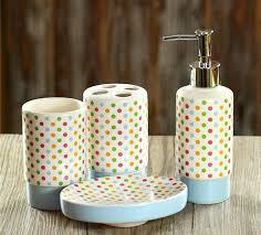 bathroom accessories ceramic interior design