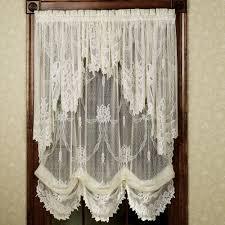 Shabby Chic Window Treatment Ideas by Curtains Chic Curtain Ideas Bedroom Curtain Ideas 15 Ways To