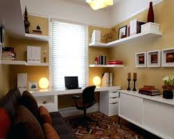 office design small home office design small home office design