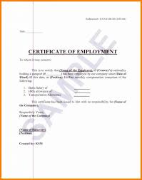 simple cover letter simple cover letter template template business
