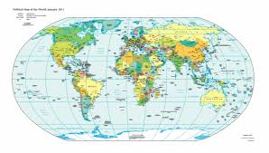 united states map and europe how would the united states and canada look at the same latitudes