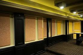 recording studio acoustics professional acoustic solutions and