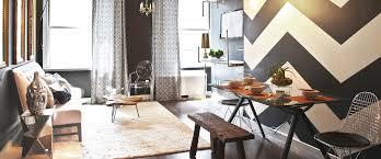 residential luxury home interior design jse design