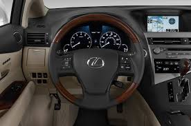 lexus rx 350 calgary sale recall roundup lexus floor mat recall expanded to 2010 rx350 and