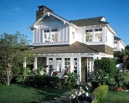 96 best hamptons style exteriors images on pinterest