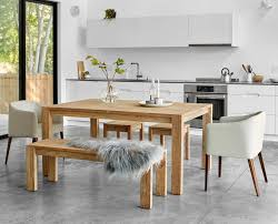 sammer 65w dining table tables scandinavian designs