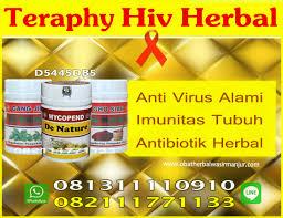 Obat Arv perbedaan obat arv dan obat herbal hiv klinik de nature klinik