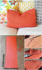 Free Crochet Patterns For Home Decor 31 Free Crochet Patterns That You Will In Love With Free Crochet