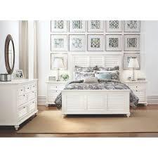 home decorators collection hamilton white queen bed 9509900410