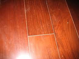 Laminate Flooring Gaps Cracked Floors Already Link To Picture Included