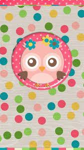 halloween owl background the 25 best owl wallpaper iphone ideas on pinterest owl